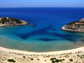 Tesori della Grecia del nord 2016