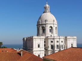Capodanno La Magia di Lisbona