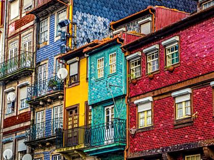 City-of-Porto-2