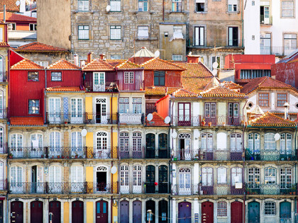 Porto-(6)