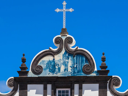 church-roof-