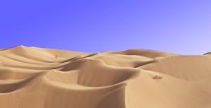 Incontro con l'Oman