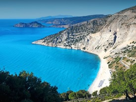 Discover Cefalonia Estate 2018