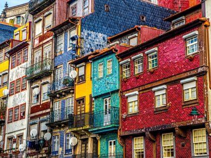 City of Porto (2)
