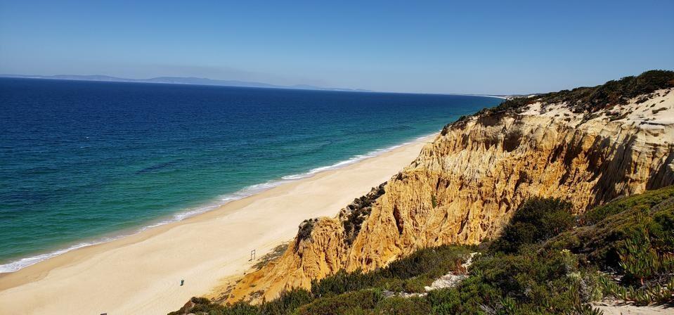 Idee in viaggio – Alentejo e Lisbona