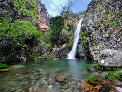 parque-natural-da-serra-da-estrela-1482