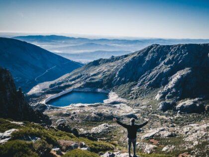 serra-de-estrela-trekking--1024x768